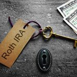 key to roth ira