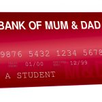 bank of mum & dad